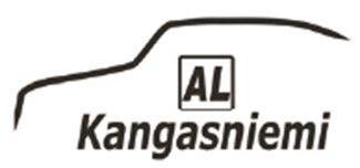 AL Kangasniemi